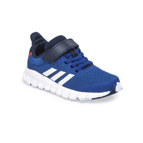 Zapatillas Nike Dama Air Zoom Pegasus 33 W