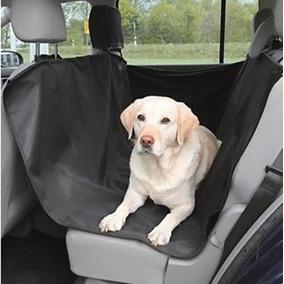 Capa Protetora Para Bancos De Carros Com Cinto Segurança