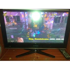 Tv Y Monitor Led Premium 24