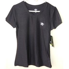 e6864bef13f0a Nike R9 Tacos Nike - Camisetas de Mujer en Mercado Libre Colombia