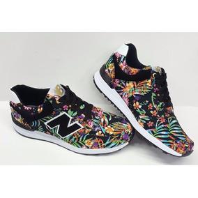 zapatos new balance para damas mercadolibre
