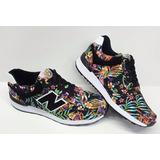 Zapatos Botas Deportivos New Balance Calzado