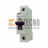 Termica Unipolar Baw 5/40/50 Amp