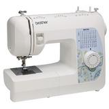 Máquina De Costura Brother Bm3700 - 37 Pontos
