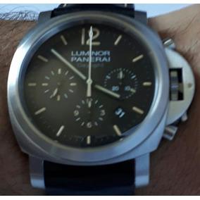51e3d795c6e Relógio Panerai Masculino em Minas Gerais