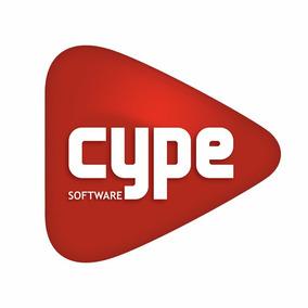 Cypecad 2017 + Curso Cypecad + Curso Metalicas 3d