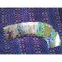 Lote 73 Cartas Trading Cards Dragon Ball Z Serie Dorada 1 Y2
