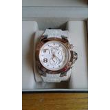 Reloj Mulco Kripton Original