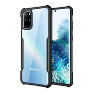 Funda Samsung Xundd Note10 S20 Ultra S10 Beatle Contra Golpe
