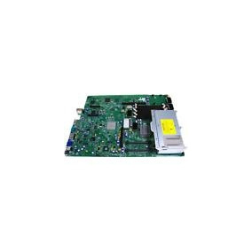 Hp 662530-001 Server Motherboard Lga 2011*a Pedido 30dias!