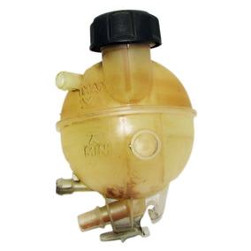 Reservatório Água Radiador Motor 1.6 Citroen C3 Aircross