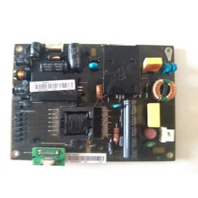 Placa Fonte Tv Cce Led 24 Tv E59670 Kb-3151c