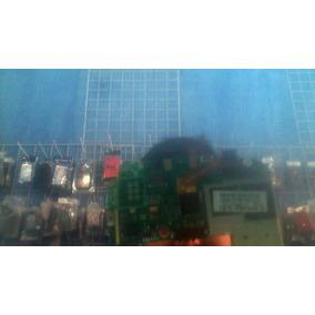 Logica S6 Clon V1.0-4 S631x