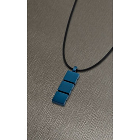 Lotus Style -collar - Ls1796-1-2