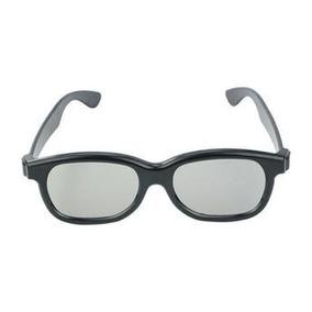 Oculos Xd - Eletrônicos, Áudio e Vídeo no Mercado Livre Brasil 9c7528dc07