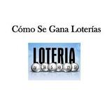 Metodo Triples Ganar Loteria Datolote Terminales Azar