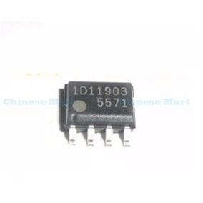 Fa5571n Fa-5571 Fa 5571 5571n Pwm Tv Lcd Samsung Philips