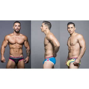 Andrew Christian Brief