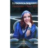 Horóscopo Chino 2013 - Ludov; Ludovica Squirru