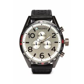Reloj Discovery 6107c