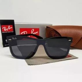 36b9b566e69ce Blazer Roxo Masculino Coringa - Óculos no Mercado Livre Brasil