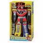 Imaginext Megazord Trasformador Power Ranger