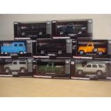 Autos El Comercio Grandes Vehiculos Todo Terreno 9 Modelos