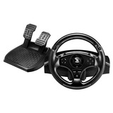 Volante Pc Thrustmaster T80 Rs Ps4/ps3 Officially Licensed
