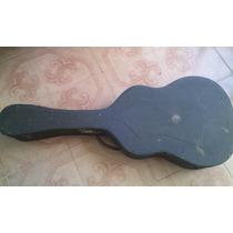 Guitarra Gianini Brasilera Barata