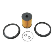 Filtro De Gasolina Mini Cooper Normal Y S R50 R53 2002-2005
