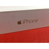 Iphone 6 16gb Funcional O Para Reparaciones