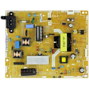 Fuente De Poder Bn44-00496a Samsung Nueva V-35