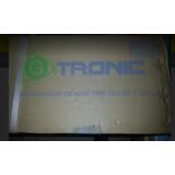 Consola 36.000 Btu Piso Techo Gtronic