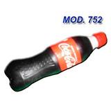 Coca Cola Juego De Magia Para Payaso