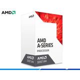 Proc. Amd A12-9800 ( Ad9800auabbox ) 4.2ghz-2.0mb   Am4