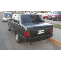 Fiat Duna Scl 1993