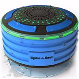 Accesorio Para Piscina Shower Radios - Hydro-beat