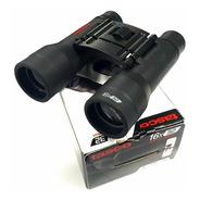 Binoculares Tasco Essentials 16x32 Roof Prism Compactos!