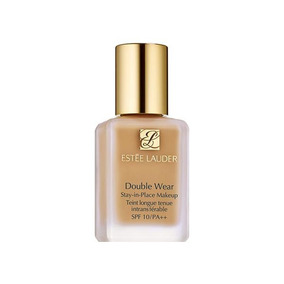Double Wear Maquillaje De Larga Duración Spf 10 Estée Lauder