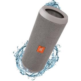 Caixa Som Jbl Flip 3 Bluetooth - Loja Oficial Jbl - Kadu Som