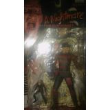 Muñeco Freddy Krueguer E Hijo / A Nightmare On Elm Street