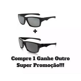 Óculos De Sol - Óculos De Sol Oakley Jupiter Squared em Minas Gerais ... 7918906c5a