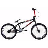 Bicicleta Bmx Freestyle Top Mega Diomenes R20 Cross Envios