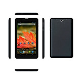 Tablet New 7mtk 3g Dual Sim Card Android 4.4