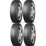 Kit X 4 Neumatico Michelin Primacy 215/55 R17 94v