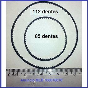Correia Speed Dome Intelbras Vsd-500 23x E 36x Pan Tilt