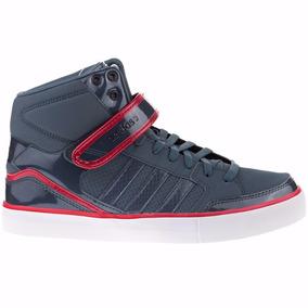 Zapatillas Botas adidas Neo City Mid-sagat Deportes-f98557