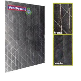 Horno para tratamiento termico en mercado libre m xico for Aislante termico para hornos