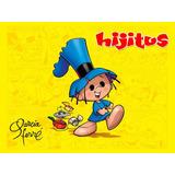Las Aventuras De Hijitus - Completa En 10 Vol.