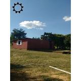 Chácara Rural Em Botucatu - Sp, Jardim Santo Inacio - Ch00217